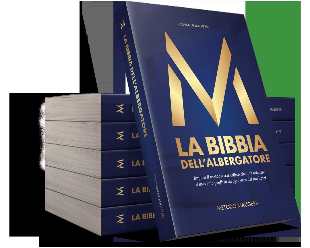 Metodo-Maugeri-La-Bibbia-dell'Albergatore-Libro-shop